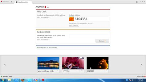 any desk free download any desk free download full version gsmfuturebd