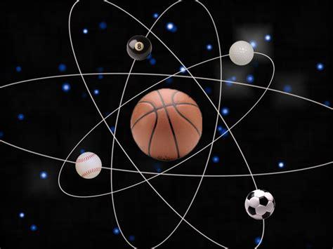 baloncesto wallpapers gratis imagenes paisajes