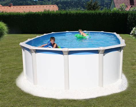 pool 150 tief aufstellpool 150 tief schwimmbad und saunen