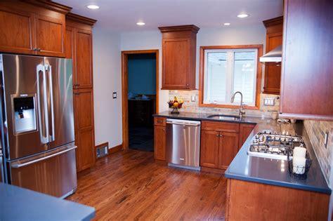 somerset county kitchen  bathroom remodel proskill