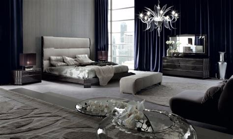 Themed Master Bedroom by 9 Marvelous Master Bedrooms In Deco Style Master