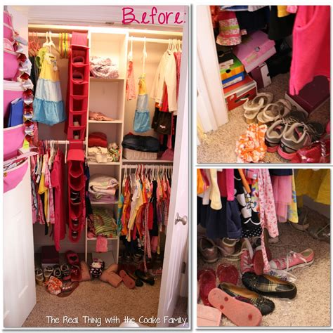 Www Closet Organizing Ideas by Closet Organizing Ideas The Real Thing With The