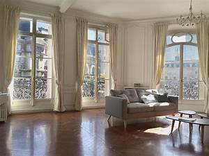 gare de lyon apartment 56paris real estate With parquet de lyon