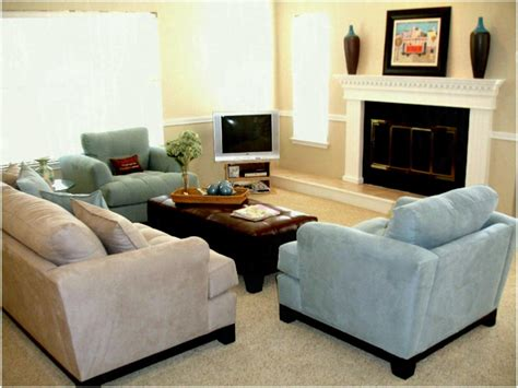 Small Living Room Furniture Arrange Gallery And Layout For