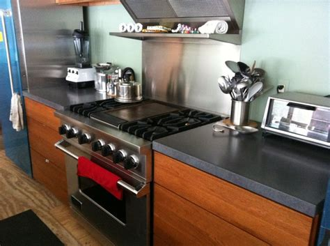 35 Best Images About Concrete Countertops On Pinterest