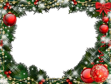 christmas frames online merry christmas photo frames christmas tree picture frames