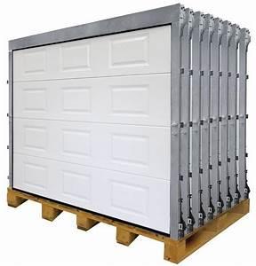 merveilleux porte de garage basculante brico depot 3 With porte de garage motorisée brico depot