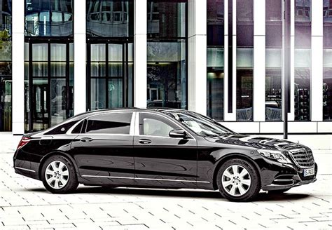 The 5 Most Expensive Cars In India  Rediffcom Business