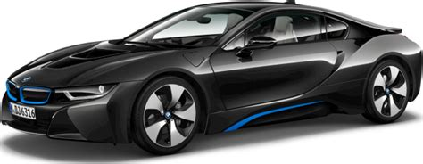 Latest Bmw Cars & Suvs Price List In India [august 2018]
