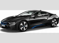 Latest Luxury Cars Price List India MercedesBenz BMW