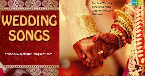 top  wedding songs mp audio   audio overview