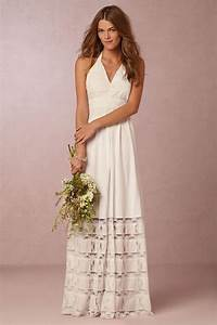 griffin maxi dress shops receptions and shop sale With maxi dress for wedding reception
