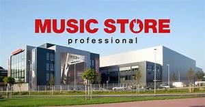 Online Shop Hamburg : music store professional ~ Markanthonyermac.com Haus und Dekorationen