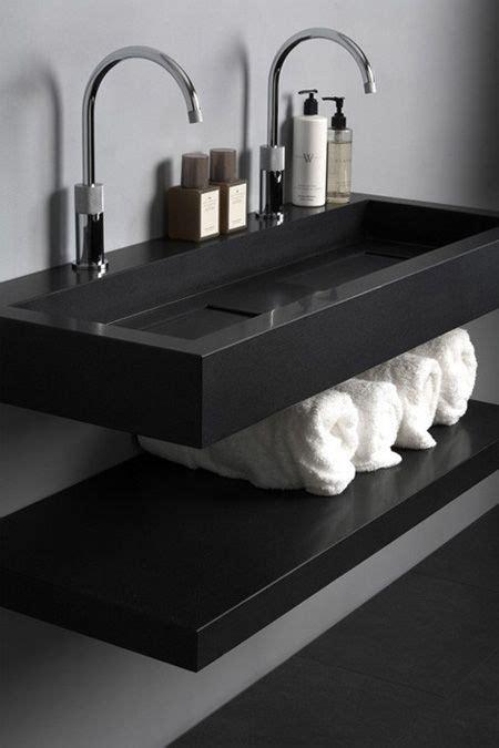 designer bathroom sinks best 20 small bathroom sinks ideas on pinterest