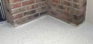 Balkonboden Neu Streichen : beton versiegeln versiegeln beton versiegeln k epoxidharz ~ Michelbontemps.com Haus und Dekorationen