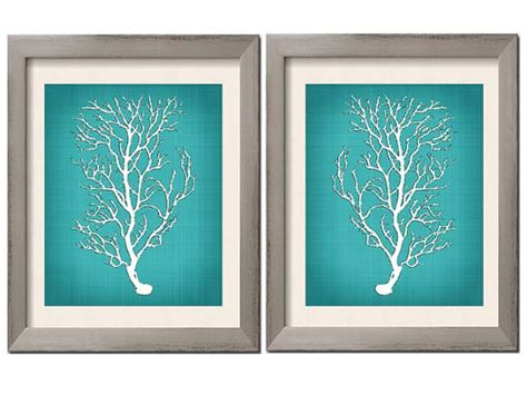 teal and coral bathroom decor house decor teal wall teal teal white teal