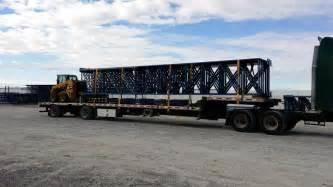 flatbed vs step deck truckersreport com trucking forum