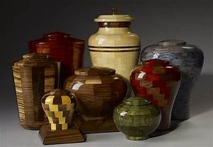 Segmented Wood Turned Urns, easy woodworking plans kids