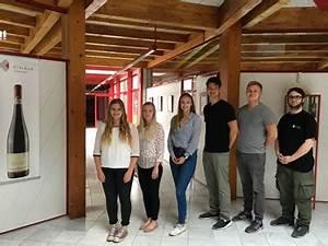Duale Ausbildung Stuttgart : etiket schiller engagiert sich f r die duale ausbildung ~ Jslefanu.com Haus und Dekorationen