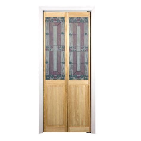 doors home depot interior bi fold doors interior closet doors doors the home