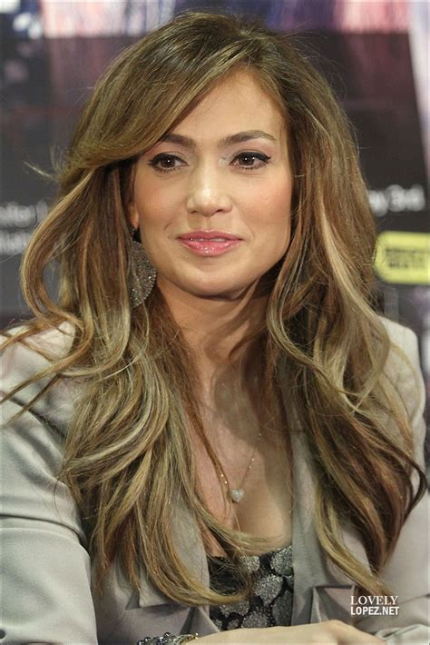 long layers love the color Hair styles Layered haircuts