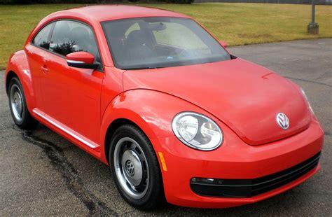 volkswagen beetle volkswagen beetle a5 wikipedia