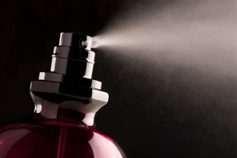 tips  making  perfumecologne
