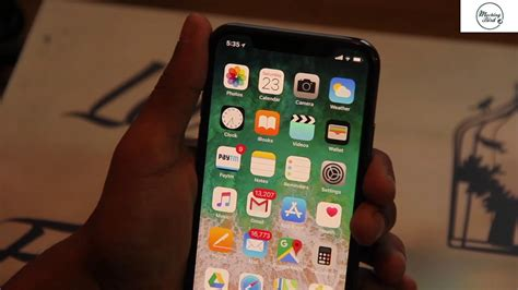 Iphone X 10 Latest Update And Tricks And Hacks 2018(review And Ands On) Iphone Wallpaper Tumblr Drawing Wont Turn On During Charge Best Games To Play With Friends 2018 My Got Wet Hardware Problem Green Just Shows Itunes Logo 6 Won't Keeps Vibrating