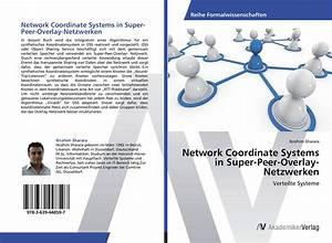 Rtt Berechnen : network coordinate systems in super peer overlay netzwerken 978 3 639 44859 7 3639448596 ~ Themetempest.com Abrechnung