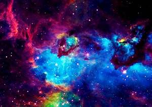 Galaxy Hipster Wallpaper | Wallpapers Background
