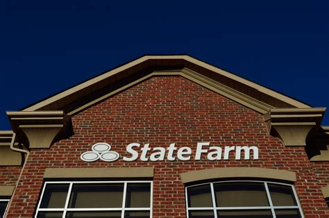 farm state insurance rates auto michigan cuts months second wikimedia commons