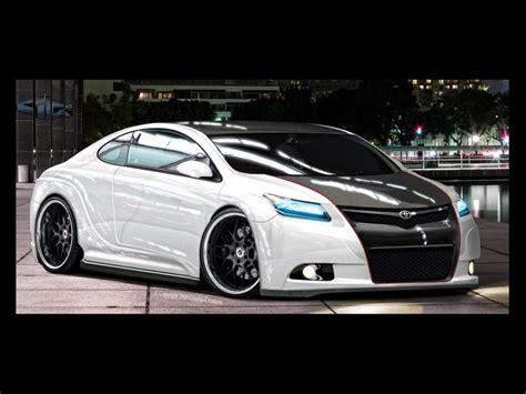Best Toyota Cars by Toyota R Des