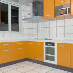 modular kitchen furniture modular kitchen cabinets marceladick