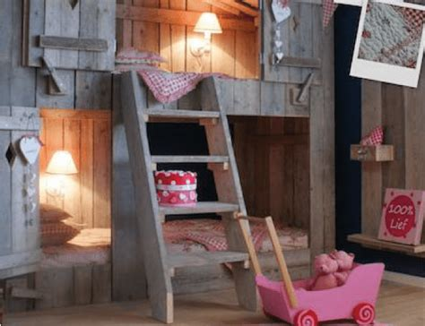 Tree House Bunk Beds For Sale - treehouse bunk bed boomtree