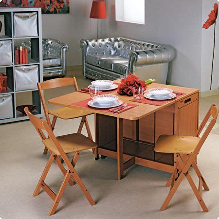 sedie foppapedretti foppapedretti tavoli e sedie richiudibili trashic