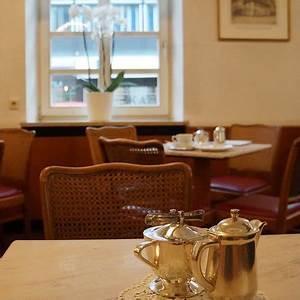 Veganes Restaurant Mannheim : konditorei kaffee herrdegen gmbh mannheim restaurant bewertungen telefonnummer fotos ~ Orissabook.com Haus und Dekorationen