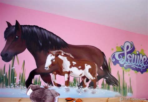 chambre cheval chambre fille cheval 234715 gt gt emihem com la meilleure
