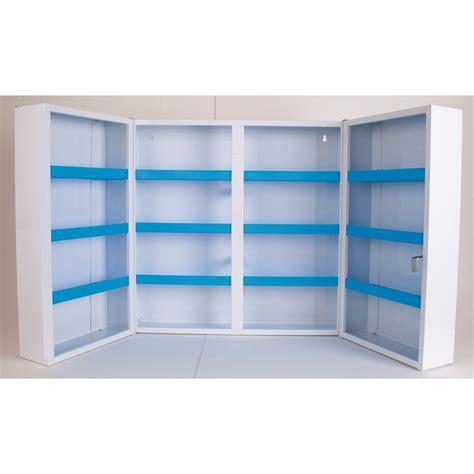 armoire a pharmacie 2 portes armoire 224 pharmacie 2 portes panosur