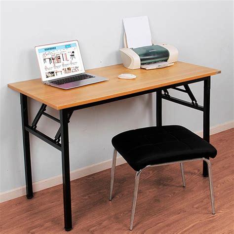 folding computer desk need computer desk office desk 47 quot folding