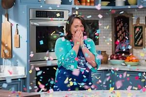48th Pillsbury Bake-Off® Contest Grand Prize Winner Announced  Contest