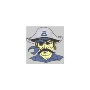 appomattox county raiders  football boys digital
