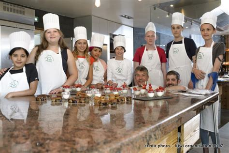 cours cuisine etienne cours de cuisine etienne deco cuisine style atelier