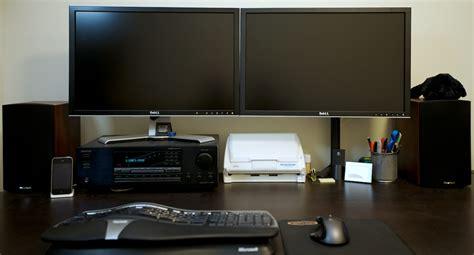logitech 174 classic desktop how to connect bookshelf speakers edifier s1000db