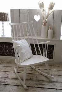 Ausgefallene Möbel Ideen : die besten 25 ausgefallen bemalte m bel ideen auf pinterest ausgefallene m bel bemalte ~ Markanthonyermac.com Haus und Dekorationen