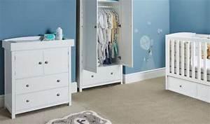 Aldi Selling Children39s Furniture Similar To Prince