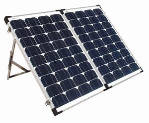 Residential Sol... Residential Solar Quotes