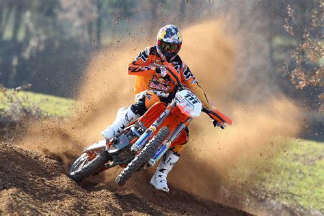 enduro motocross racing taddy takes second at spanish enduro round 2 digital off