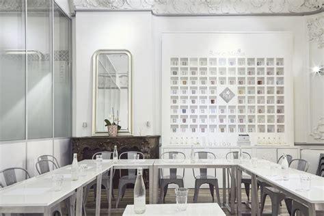cour de cuisine nantes maison montgrand tarifs en ligne séminaire