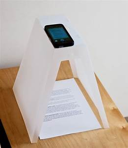gear giveaway win a modahaus steady stand ss300 life in With document scanning stand