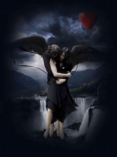 Angels Angel Engel Background Bilder Fanpop Club